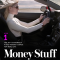 MONEY STUFF by Shirley Conran