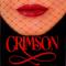 CRIMSON by Shirley Conran